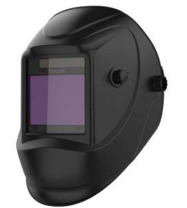 Best Budget Welding Helmet Under $100 Reviews 2021