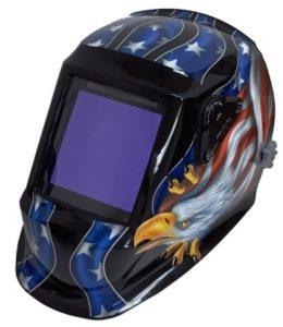 Best Budget Welding Helmet Under $100 Reviews 202a1