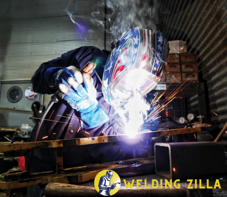 best auto darkening welding helmet 2021