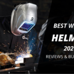 BEST WELDING HELMET 2021-TOP PICKS AND REVIEWS