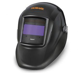 Hobart Impact Welding Helmet