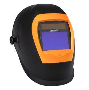 Jackson Safety BH3 Auto Darkening Filter Welding Helmet