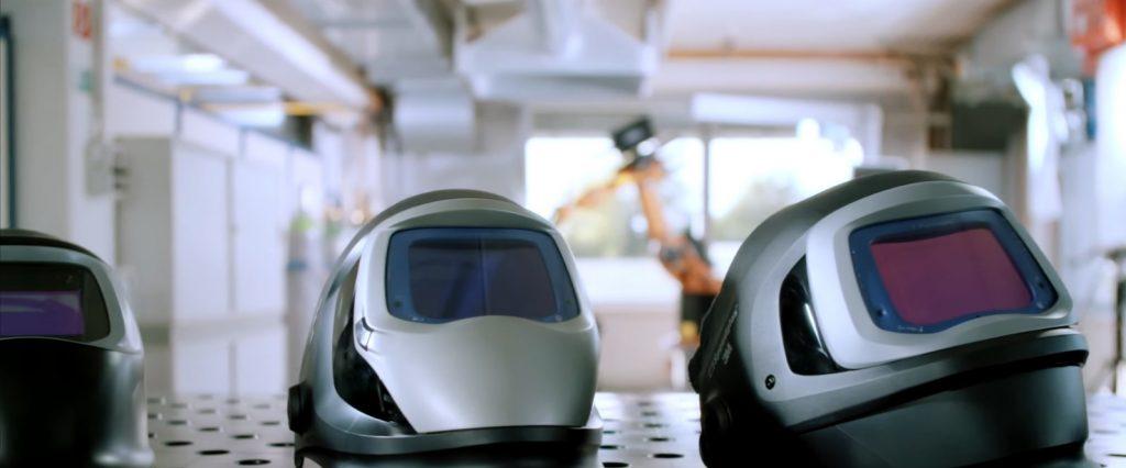 Best welding masks buyer guide 2021