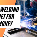 BEST WELDING HELMET FOR THE MONEY 2021- Reviews & Buyer's Guide