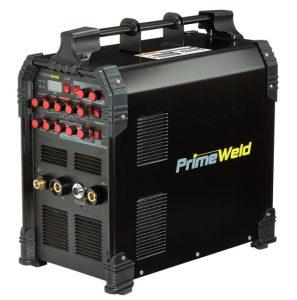 PRIMEWELD TIG225X 225 AMP IGBT AC DC TIG / STICK WELDERS