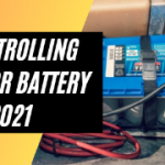 Best Trolling Motor Battery for 2021-  Reviews & Buyer's Guide