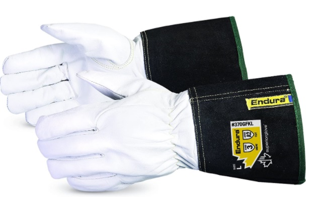 Best TIG Welding Glove