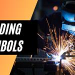 Welding Symbols : Diagrams & Types - Welding Zilla