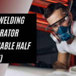 Best Welding Respirator – Top 8 Rated For 2021 | Welding Zilla