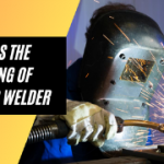 Coded Welder | Differences Between a code welder and a Certified Welder