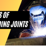 Types of Welding Joints - Welding Zilla