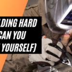 Is Welding Hard (And Can You Teach Yourself) - Welding Zilla