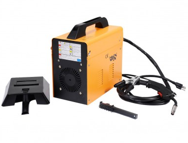 Best Welders for Home Use