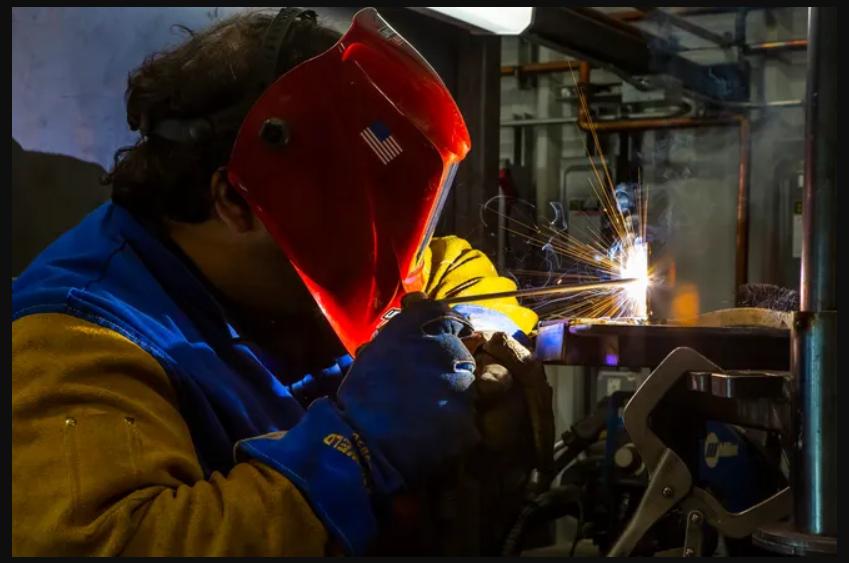 Cons Of the Pipeliner Helmet